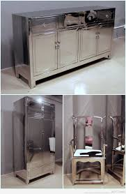 steel furniture designs. Asian Style Designer Stainless Steel Chrome Furniture Designs U