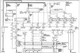 hyundai accent 2007 wiring diagram wiring diagram 2007 hyundai sonata stereo wiring diagram at 2006 Hyundai Sonata Radio Wiring Diagram