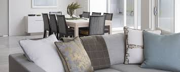 designer furniture manufacturers interior design auckland nz