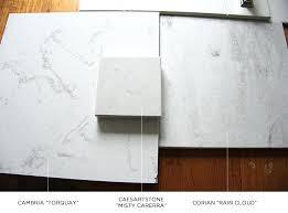 quartz vs marble countertops like marble dream book design quartz vs cultured marble countertops