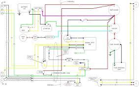 jeep cj wiring diagram electrical wiring wiring diagram ignition 1979 cj wiring diagram jeep cj wiring diagram electrical wiring wiring diagram ignition switch 1985 jeep cj7 wiring diagram