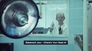 peter gabriel sledgehammer gif. 6. basement jaxx - where\u0027s your head at peter gabriel sledgehammer gif