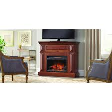 electric fireplace tv stand home depot 10031 also electric fireplace tv stand home depot