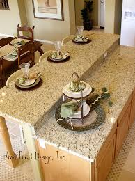 pros and cons of laminate countertops in a kitchen apm throughout design 46