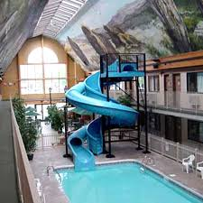 home indoor pool with slide. Exellent Indoor Hotel Indoor Fiberglass Swimming Pool Slide Buy Slides For Home With R