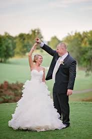Country Kitchen Lynchburg Va Boonsboro Country Club Weddings Get Prices For Wedding Venues In Va