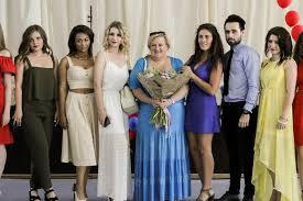 Вручение дипломов Кубанский государственный университет Вручение дипломов 2016