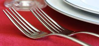 Importance Of Table Setting The Elements Of A Table Setting In My Kitchen Chef Tips