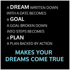 Quotes About Dreams And Goals Custom Inspirational Quotes About Dreams And Goals Quotesgram Quotes About