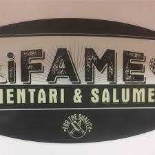 IFAME - หน้าหลัก