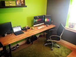 adjustable standing desk office. Diy Adjustable Standing Desk Office