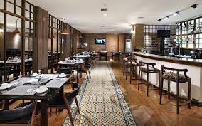 lotus garden hotel manila cellar dining