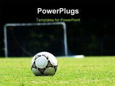 12 Best Free Soccer Powerpoint Templates Images Football Football