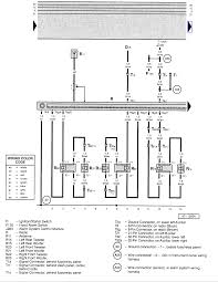 tps wiring diagram 1996 vw golf 1997 vw golf wiring diagram, 2000 mk3 jetta radio wiring diagram at 1997 Jetta Wiring Diagram