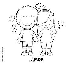 pin dibujo de niña emo pintado por chico en dibujosnet el día 21