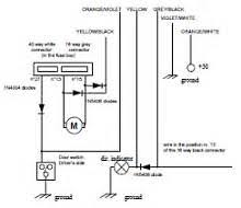 peugeot 407 wiring schematic images peugeot 306 2 0 hdi wiring peugeot 407 abs wiring diagram the wiring