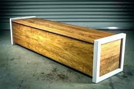 medium size of extra large plastic garden storage boxes premium box furniture wonderful units la