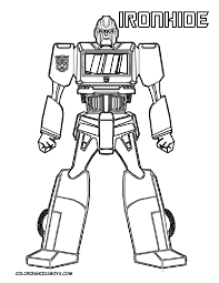 Small Picture adult transformer coloring pages transformers coloring pages