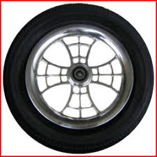 zero error racing, inc billet aluminum wheels for use on jr Jr Dragster Wiring 12\