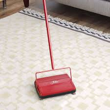 Fuller Brush Co Roto Sweep Hard Floor And Handheld Sweeper Avalon
