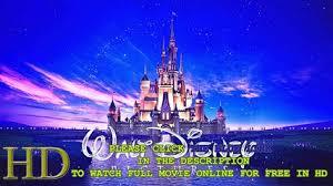 watch men of honor full movie video dailymotion watch bring it on full movie