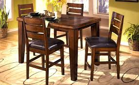 dining table clearance sets