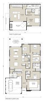 Breeze   Large Two Storey House Plans   Perth Builder   Switch HomesName
