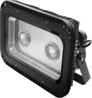 <b>X</b>-<b>Flash</b> XF-FL-B-150W-4000K (45457) – купить <b>прожектор</b> ...