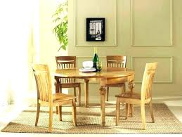 dining room table pad protector astounding dining room decoration with dining table pad protectors charming ideas for dining room decoration dining room