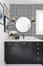 55 Bathroom Decorating Ideas - Pictures ...
