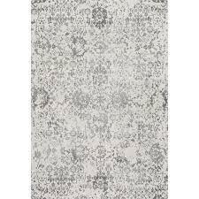 fleur de lis area rug inspirational traditional vintage fleur de lis damask vineyard grey