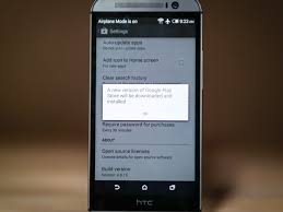 How To Change Where Apps Are Installed On Android Force The Google Play Store App To Update On Android Cnet