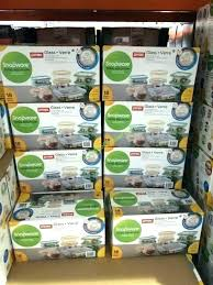 costco food storage glass lock containers food storage containers costco food storage bags
