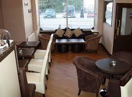 coffee house furniture. sofa warehouse birkenhead coffee house furniture