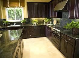 green kitchen countertops green kitchen installation white kitchen cabinets green granite countertops
