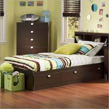 cool bed frames for kids.  Cool Pictures Of Kidstwinbedframe3 Twin Bed Frames For Kids To Cool Bed Frames For Kids E