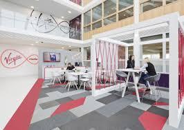 real estate office design. Dublin, Ireland Workplace Design, Office Commercial Interiors Real Estate Design