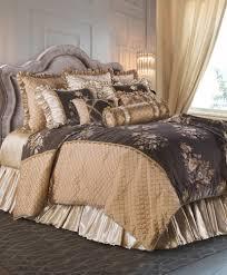 Bedding Expensive Duvet Covers Luxury Bedding Sets On Sale Elegant