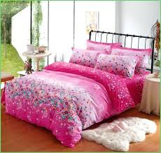 girls pink bedding toddler beds and bedding a best of bedding girls hot pink bedding pink dog beds baby girl bedding pink and gold