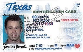 In Street Id's Help Needs Legislation Texas Ministry Youth
