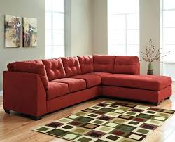 2 piece sectional sofa with chaise sienna 2 piece sectional w sleeper sofa right chaise lidia