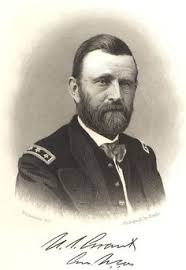 ulysses s grant essay ulysses s grant 83 000 term papers and essays