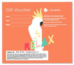 photo book gift vouchers