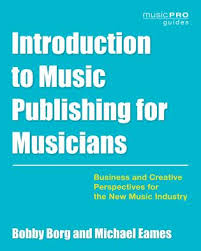Intro music primes your viewers for your show, which means that your music should keep their attention and get them excited for what they're about to see next. Introduction To Music Publishing For Musicians Business And Creative Perspectives For The New Music Industry 9781538153390