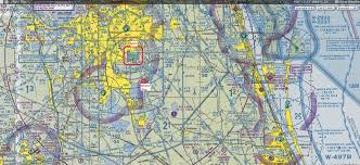 Alaska Sectional Chart All Central Florida Fpv Flyers Please Read