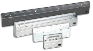 kichler under cabinet lighting it s time to update your lighting ct in led under cabinet kichler under cabinet lighting