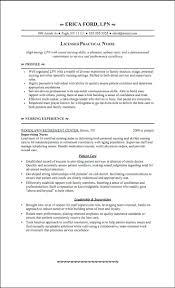 Fantastic Resume Rn Objective Statement Images Resume Ideas