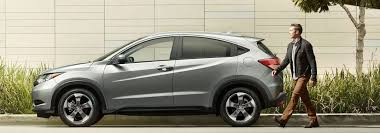 2018 honda hrv ex. unique 2018 2018 honda hrv exterior color options on honda hrv ex