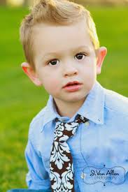 cute baby boy pics for facebook profile 10