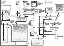 2001 ford taurus starter wiring diagram fuel pump for gardendomain 2003 ford taurus wiring harness 2001 ford taurus wiring harness diagram